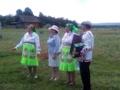 Праздник «Деревенское подворье» 19 июля в деревне Трояры