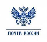 pochta_750_a65pg_5_80.jpg